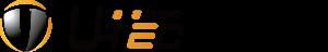 電気工事の株式会社ユーテック